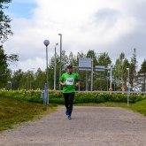 raatteenmaraton2017-143