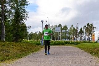 raatteenmaraton2017-144