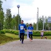 raatteenmaraton2017-145