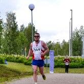 raatteenmaraton2017-146