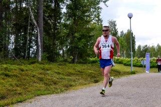 raatteenmaraton2017-147