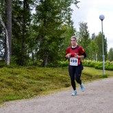 raatteenmaraton2017-148