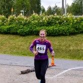 raatteenmaraton2017-149
