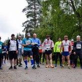 raatteenmaraton2017-15