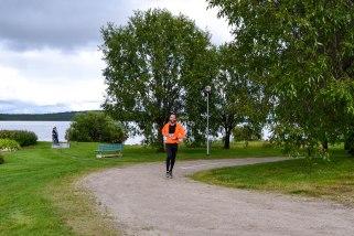 raatteenmaraton2017-151