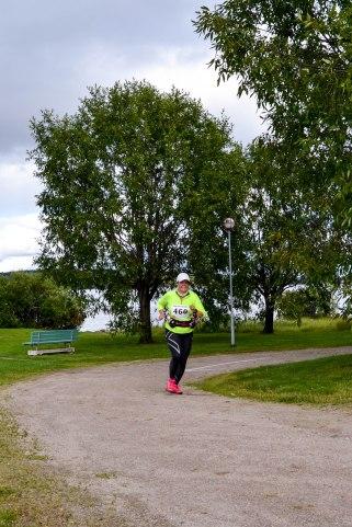 raatteenmaraton2017-152