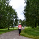 raatteenmaraton2017-153