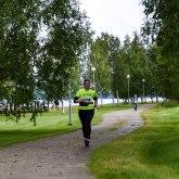 raatteenmaraton2017-154