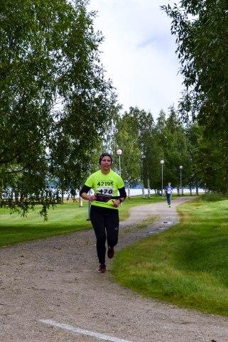 raatteenmaraton2017-155