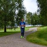 raatteenmaraton2017-156