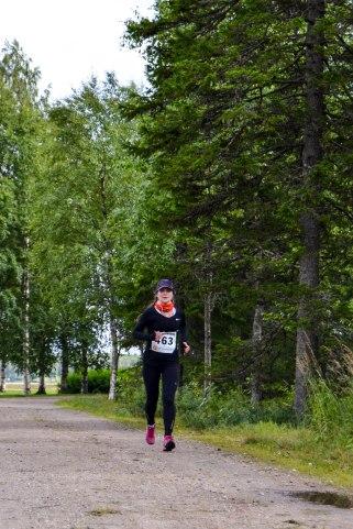 raatteenmaraton2017-157