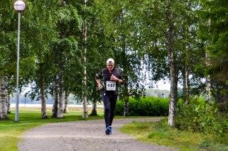 raatteenmaraton2017-158