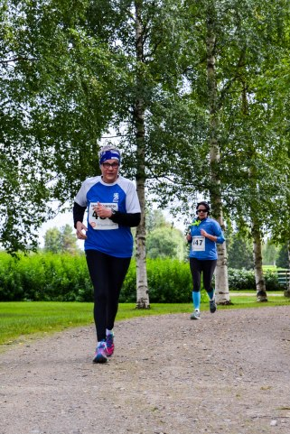 raatteenmaraton2017-159