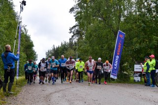 raatteenmaraton2017-16