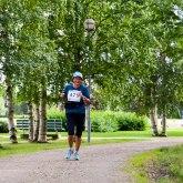 raatteenmaraton2017-160