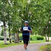 raatteenmaraton2017-161