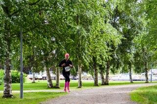 raatteenmaraton2017-162