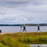 raatteenmaraton2017-163