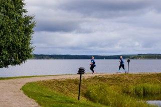 raatteenmaraton2017-164