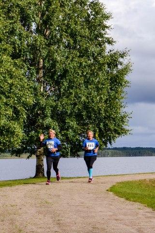 raatteenmaraton2017-165