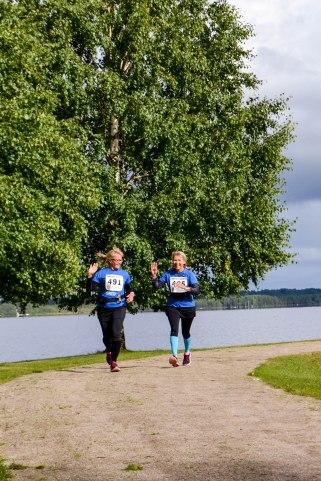 raatteenmaraton2017-166