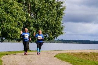 raatteenmaraton2017-167