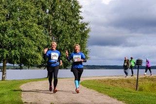 raatteenmaraton2017-168