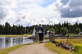 raatteenmaraton2017-169