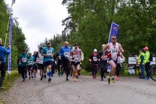raatteenmaraton2017-17