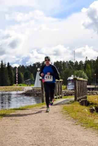 raatteenmaraton2017-170