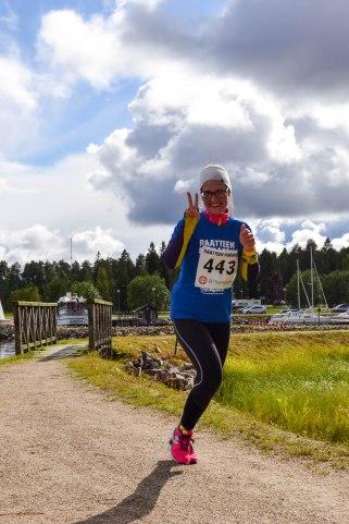 raatteenmaraton2017-171