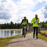 raatteenmaraton2017-173