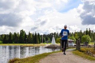 raatteenmaraton2017-174