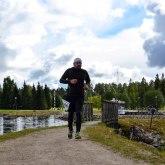 raatteenmaraton2017-175