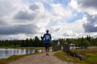 raatteenmaraton2017-176
