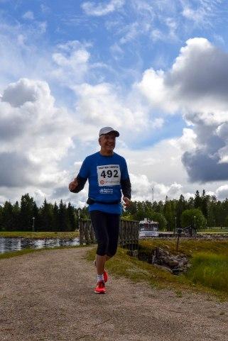 raatteenmaraton2017-177
