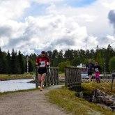 raatteenmaraton2017-179