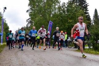 raatteenmaraton2017-18