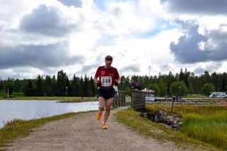 raatteenmaraton2017-180
