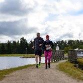raatteenmaraton2017-181