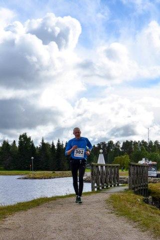 raatteenmaraton2017-182