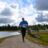 raatteenmaraton2017-183