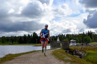 raatteenmaraton2017-184