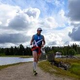 raatteenmaraton2017-185
