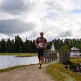raatteenmaraton2017-186