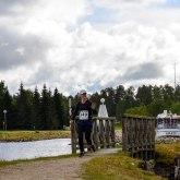 raatteenmaraton2017-187