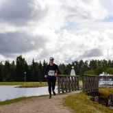 raatteenmaraton2017-188