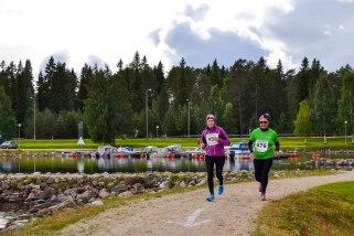 raatteenmaraton2017-189