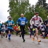 raatteenmaraton2017-19