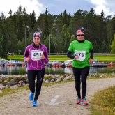 raatteenmaraton2017-190